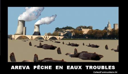 Areva_peche_en_eaux_troubles.jpg