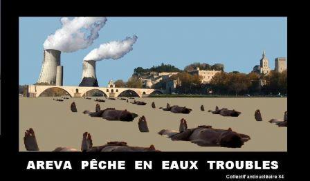Areva_peche_en_eaux_troubles.jpg