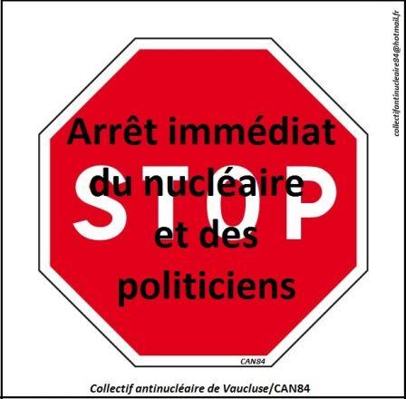 2015-18-01_CAN84_Arrêt