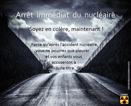 2013-08-28_CAN84_Arrêt