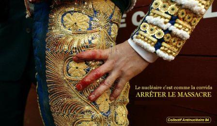 Arreter_le_massacre.jpg