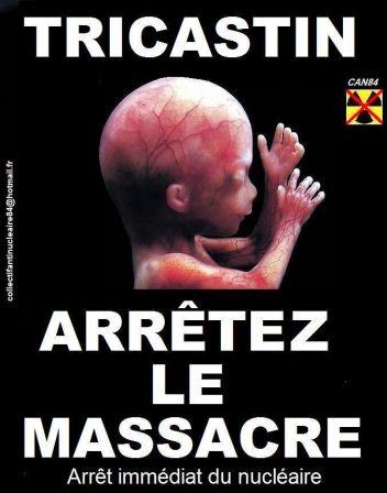 2013-09-20_CAN84_Arrêtez-le-massacre