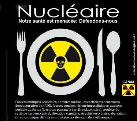 2013-07-23_CAN84_Assiette
