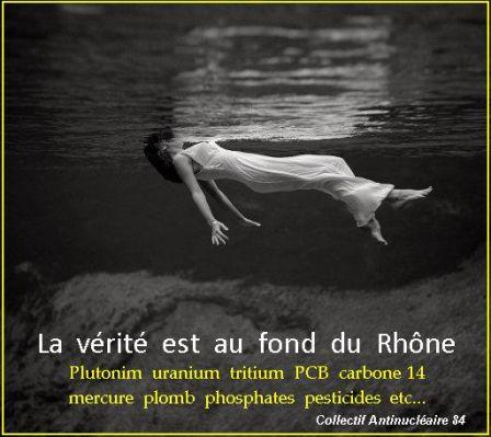 Au_fond_du_Rhone.jpg