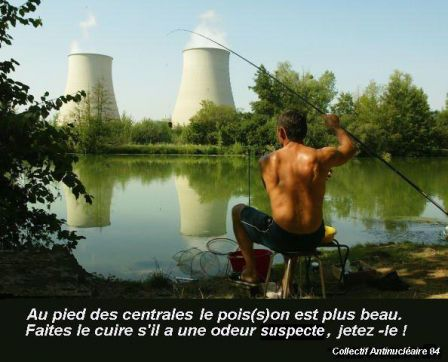 Au_pied_des_centrales.jpg