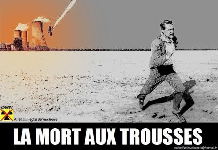 2014-15-07_CAN84_Aux-trouses