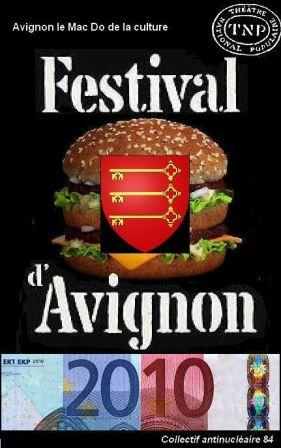 Avignon__Festival_2010.jpg