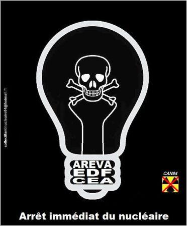 2013-23-10_CAN84_Bombilla
