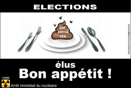 2014-15-03_CAN84_Bon-appetit