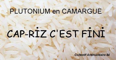 CAP-RIZ_c__est_fini.jpg