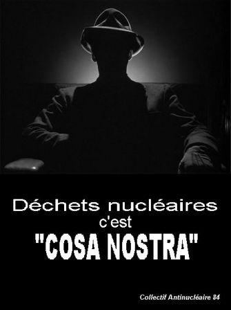 COSA_NOSTRA_.jpg