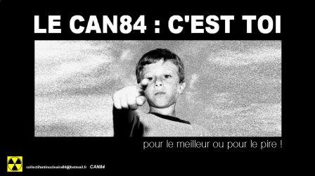 2013-06-18_CAN84_C'est-toi