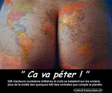 Ca_va_peter.jpg