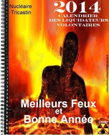 2013-9-01_CAN84_Calendrier