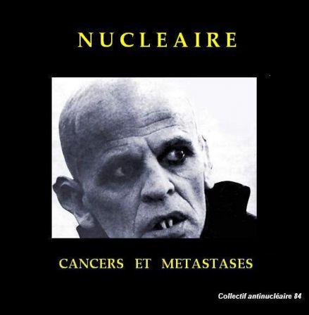 Cancers_et_metastases.jpg