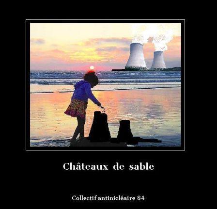 Chateaux_de_sable.jpg