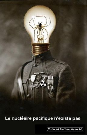 Civil_et_militaire.jpg