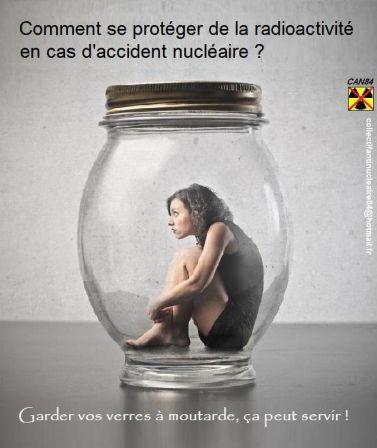2013-18-08_CAN84_Comment-se-protéger