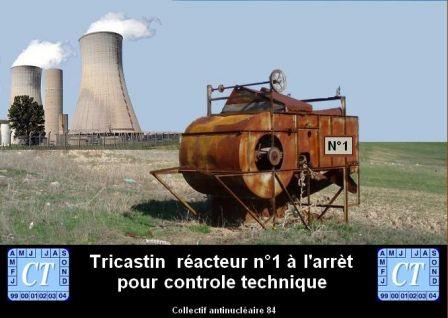 Controle_technique.JPG