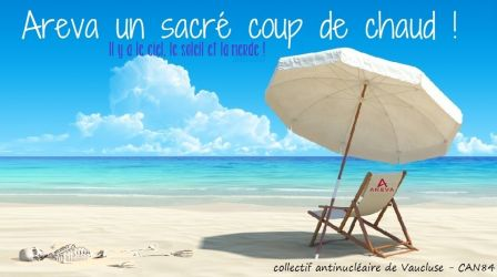 2015-30-03_CAN84_Cout-de-chaud