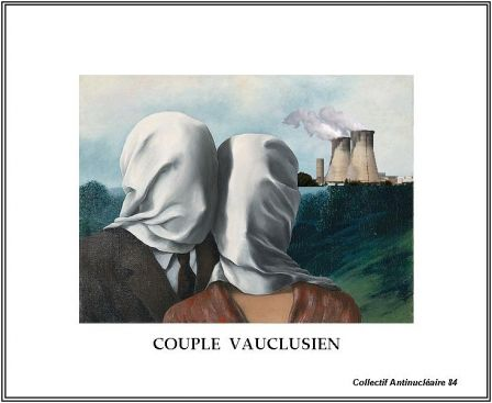 Couple_Vauclusien.jpg