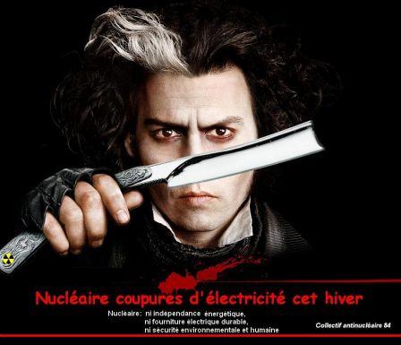Coupures_d__electricite.jpg