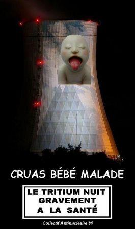 Cruas_bebe_malade.jpg