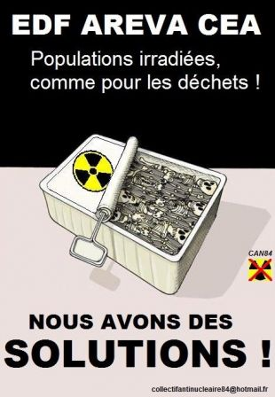 2013-18-08_CAN84_Des-solutions