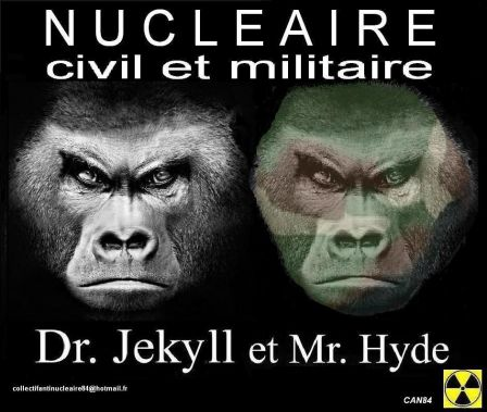 2013-06-18_CAN84_Docteur-Jekill