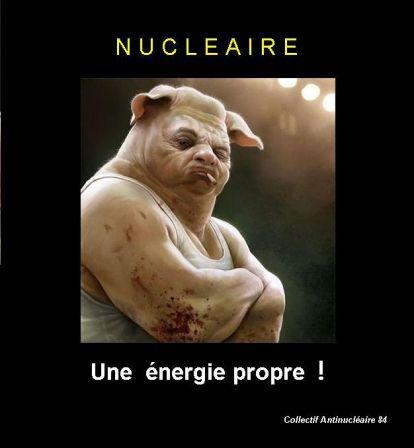 Energie_propre__.jpg