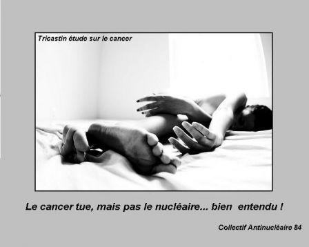 Etude_sur_le_cancer.jpg