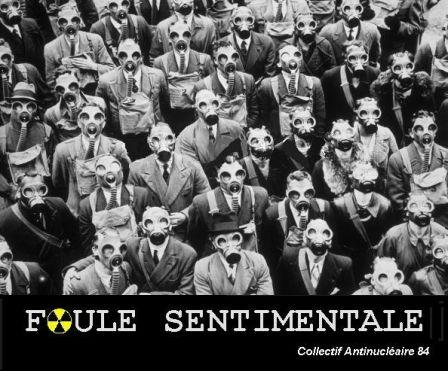 FOULE_SENTIMENTALE.jpg