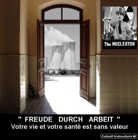 FREUDE_DURCH_ARBEIT.jpg