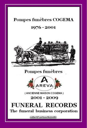 FUNERAL_RECORDS.jpg