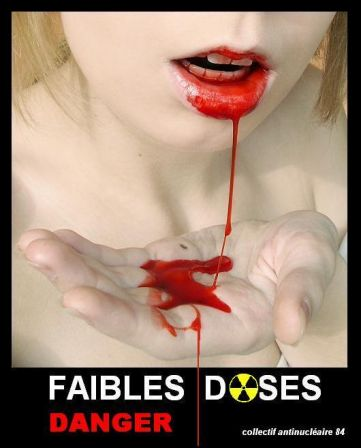 Faibles_doses.jpg