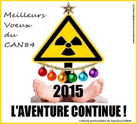 2015-18-01_CAN84_Felices-Navidades