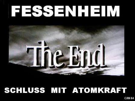 Fessenheim.jpg