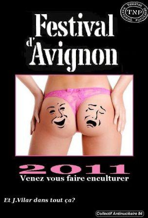 Festival_d__Avignon_2011.jpg