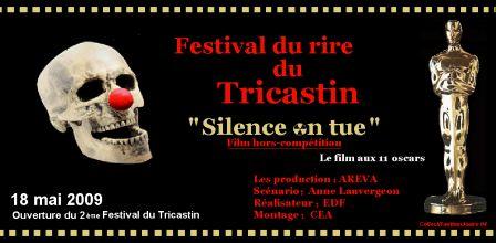 Festival_du_rire.gif