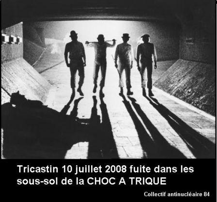 Fuite_a_la_CHOC_A_TRIQUE.jpg
