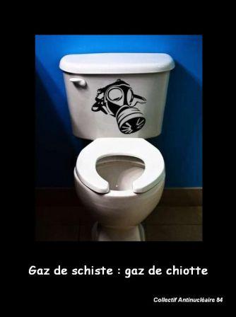 Gaz_de_chiotte.jpg.jpg