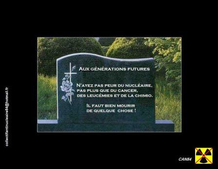 2013-06-16_CAN84_Générations-futures