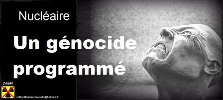 2013-1-09_CAN84_Génocide