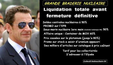 Grande_Braderie.jpg.jpg