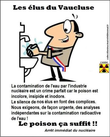 2014-07-09_CAN84_Incolore