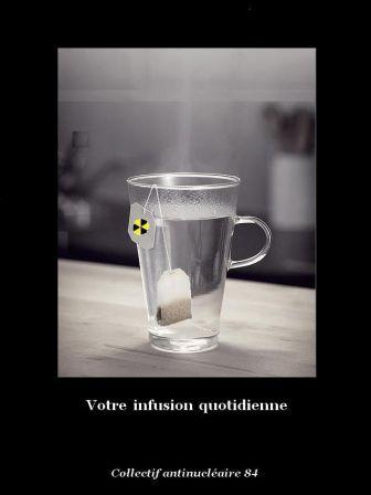 Infusion.jpg