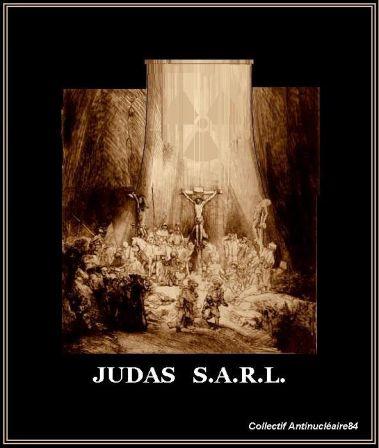 JUDAS_S.A.R.L.jpg
