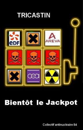 Jackpot_au_Tricastin.jpg