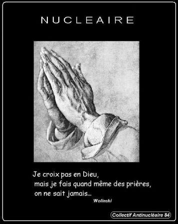 Je_croix_pas_en_Dieu.jpg