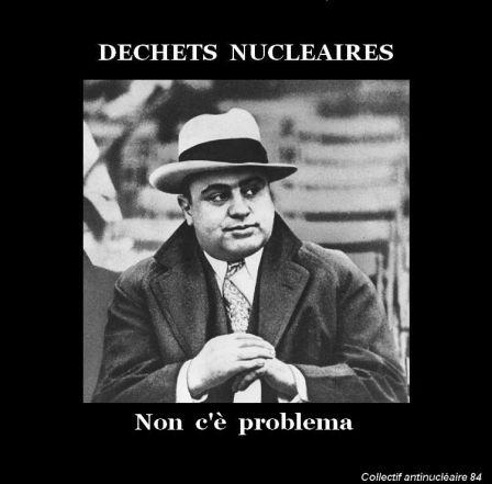 Capone Chicago